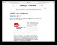 abendblatt_dzb