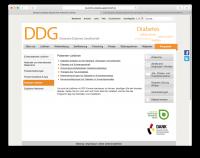 ddg_web