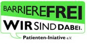 patienteninitiative-zertifikate-web_dzb_320