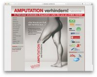 amputation-verhindern_web_1297