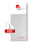 dzb_flyer_titel_erw-mini