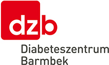 dzb_briefkopf_logo_web_220