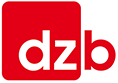 dzb_briefkopf_logo_web_collapsed